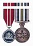 medalstiny.jpg