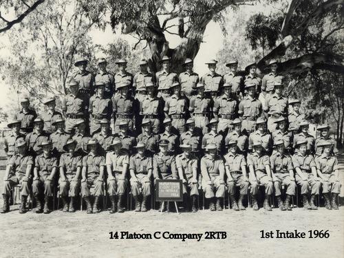 Pucka_1966_platoon_Brian_JenningsPlatoon.jpg