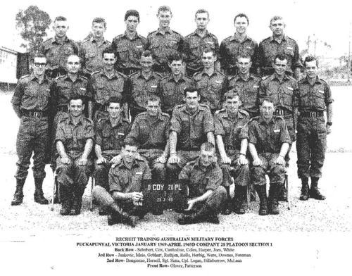 2_RTB_D_Coy_20_PL_1_Sect_1969.JPG