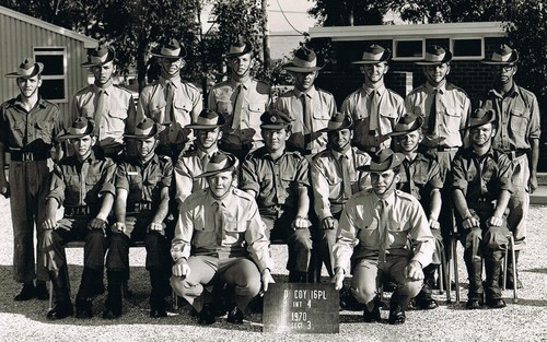 williambrown4th1970dcoy.jpg