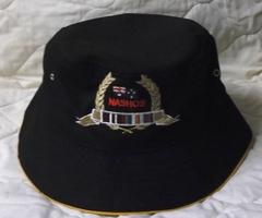 Bush_hat.JPG