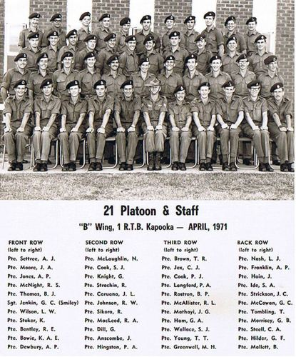 21_platoon_group_shot_names_faces.jpg