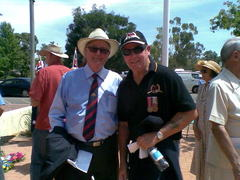 Wilson%20_Tuckey%20_and_Stan%20_Hornsby%20_Northam%20_memorial_14_feb_2012.jpg