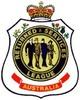 RSL_Badge