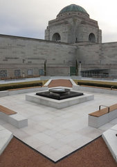 memorial2010.jpg