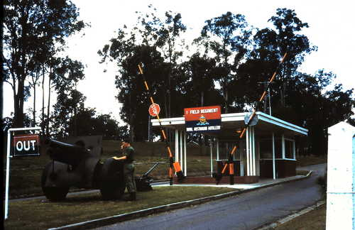 1_Field_Reg._Wacol_1967.JPG