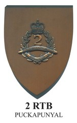 2RTB_Pucka_plaque