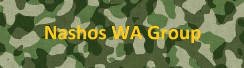 armypattern.jpg