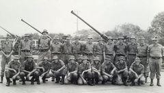 b_braithwaite_artillery_crew.jpg